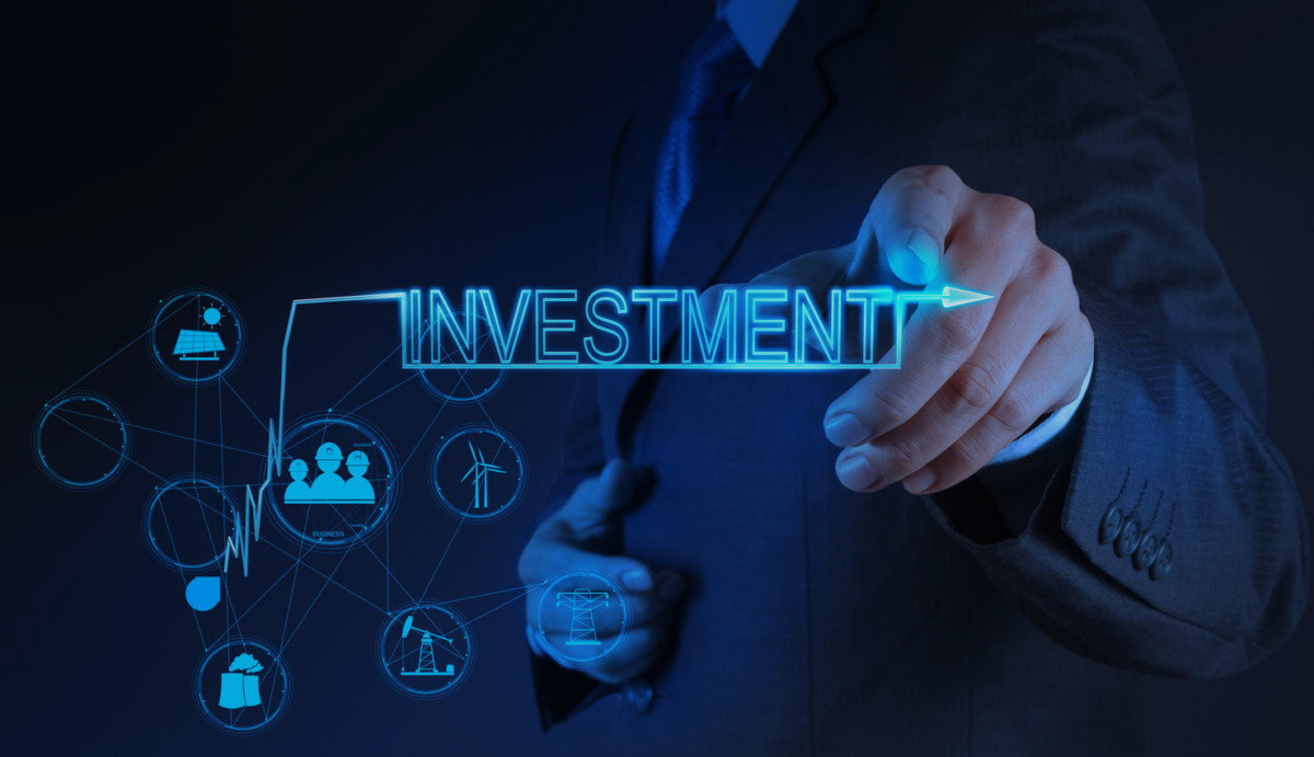 Hqa investments foreign portfolio investment example