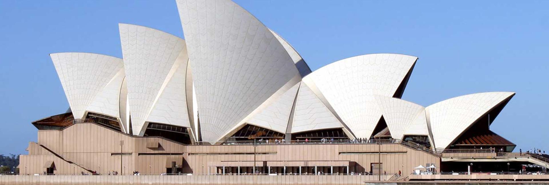 Australia Skilled 190, 189, 489 & 482 Visa Consultant Services India